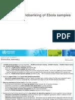 20160901_EbolaSamplesPublicReport