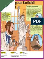 Lpq24 Frederic Auguste Bartholdi