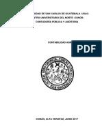 CONTABILIDAD EN CONSTRUCCION.docx