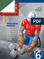65 Efectos de las impurezas organicas en los agregados finos, sobre la resistencia de los morteros metodo de prueba.pdf