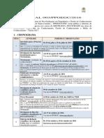 Edital 003 PPGEGC 2016 ProcessoSeletivo2017 Retificado