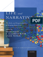 Life_and_Narrative_The_Risks_and_Respons.pdf