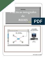 Practicas Integrales de RedesV0102[1]