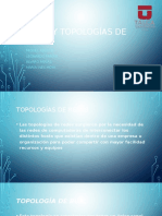 Presentación-Redes.pptx