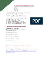 1 Reacciones químicas.doc