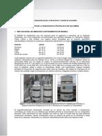 3.Evaluacion de La Radiacion Ultravioleta en Colombia