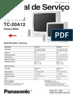 TC-14a12-20A12