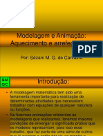 Manual Central g3 v2