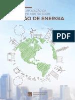 MOT_Guia_Gestao_de_Energia.pdf