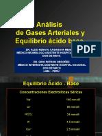 Agayequilibrioacidobase2015 150528035037 Lva1 App6892