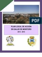 Plan Acción Salud Definitivo