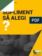 ce_supliment_sa_alegi_ebook.pdf