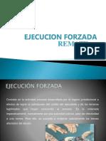 EJECUCION-FORZADA