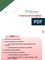 2 Planificacion de Compras 2010ppt