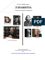 asmus_euharistia.pdf