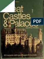 Great_Castles_-_Palaces.pdf