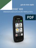 Edge_800_QSM_ES