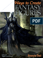 100_Ways_to_Create_Fantsy_Figures.pdf