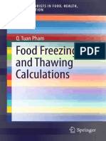 Freezing Calculations q.t. Pham(2)