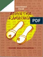 Sadhanas-from-Adhyatma-Ramaynam.pdf