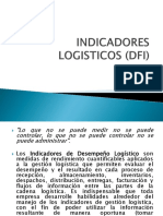 indicadoreslogisticosdfi-131030233621-phpapp02