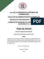 tesiiiiiiiiii.pdf