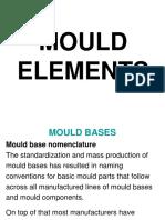 1. Mould Elements - Copy