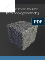 How_To_Make_Textures_From_Photogrammetry.pdf