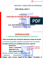 1a sesion-MKT