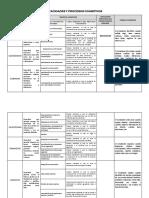 Capacidades y Procesos Cognitivos.docx