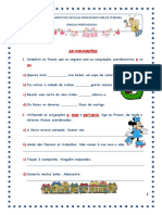 fichadetrabalho-asconjunes-110324142031-phpapp01.pdf