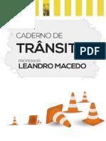 Caderno de Transito Leandro Macedo.pdf