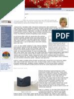 60930136-Jelek-anterija-i-opanci.pdf