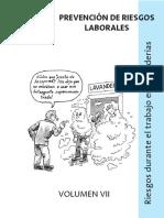 Riesgos durante el trabajo en lavanderías.pdf