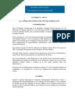 2017-05-31 Reglamento Uso de Vehiculos Contraloria