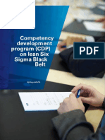HenryHarvin-1444109659-Lean Six Sigma Black Belt New Brochure.pdf