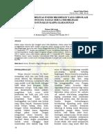 128117602-imobilisasi-enzim-nanas-pdf.pdf