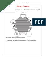 STRAIN ENERGY.pdf
