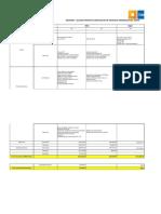 presupuesto-terminales