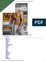 Los 3 Mejores Ejercicios Para Tus Gemelos _ Fitness _ Menshealth