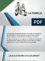 La Familia y Religiónpptx (1)