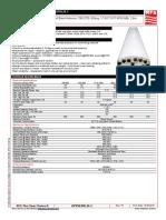 APXVERRL26-C.pdf