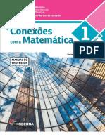 Conexões Mat 1