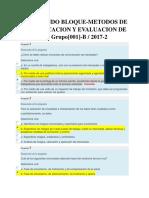 Primer Intento Quiz Semana 7 - Métodos de Identificación y Evaluación de Riesgos (1) (1)