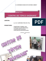 proyectoproduccitvo-111129174530-phpapp02