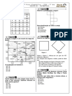 1ª P.D - 2016 (Mat. 5º ano - Blog do Prof. Warles) .doc