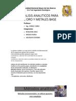Métodos-analíticos (1)