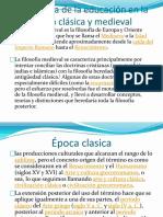 88768013-La-filosofia-de-la-educacion-en-la-epoca.pdf