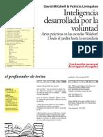 4089BA1B-4909-5066-A03E-A12563150F43_Will-DevelopedIntelligenceSPANISH.pdf