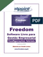 freedomerp-configuraesiniciais.pdf